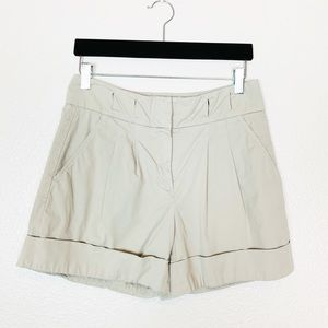Vince | Cargo Cuff Shorts